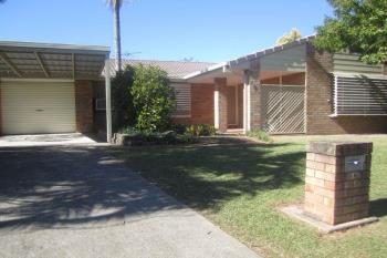 9 Spano St, Zillmere, QLD 4034