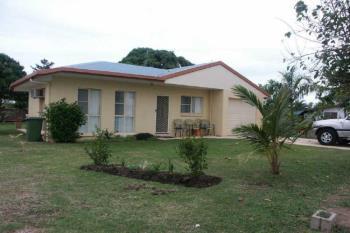 26 Marshall St, Bowen, QLD 4805