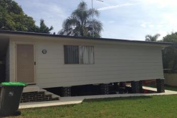 28B Carrington Cct, Leumeah, NSW 2560
