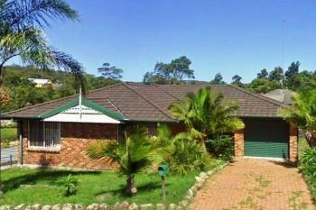 4 Whitehaven Dr, Lakelands, NSW 2282