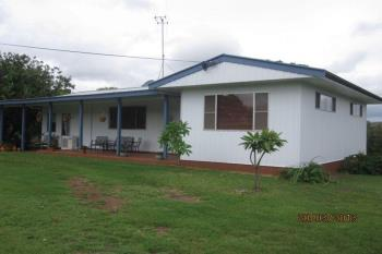 101 Meson St, Gayndah, QLD 4625
