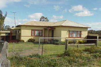560 Fifteenth Ave, Austral, NSW 2179