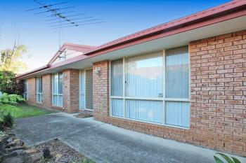 21 Falstaff Pl, Rosemeadow, NSW 2560