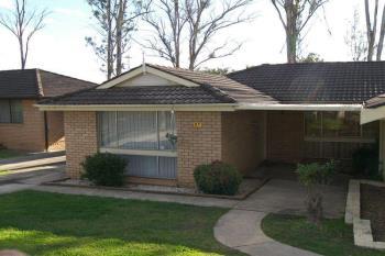 27 Sedgman Cres, Shalvey, NSW 2770
