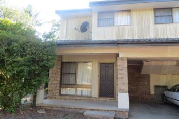 1/41A Brentwood St, Muswellbrook, NSW 2333