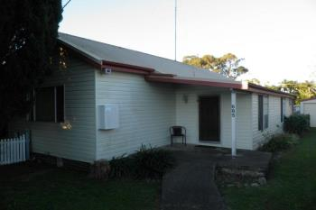 685 Pacific Hwy, Belmont, NSW 2280