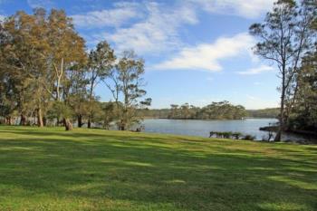 Chalet 2 Berrara Rd, Berrara, NSW 2540