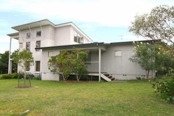 14 Sundowner Ave, Berrara, NSW 2540
