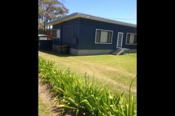 53 Berrara Rd, Berrara, NSW 2540