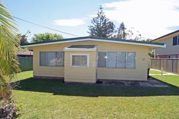 23 Surfway Ave, Berrara, NSW 2540