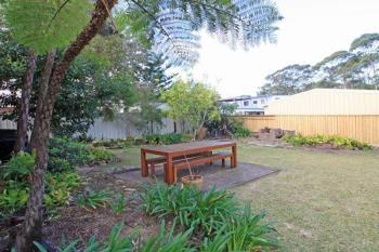 10 Beachview Ave, Berrara, NSW 2540