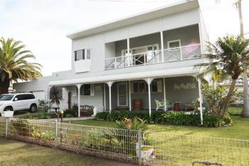 117 Collier Dr, Berrara, NSW 2540