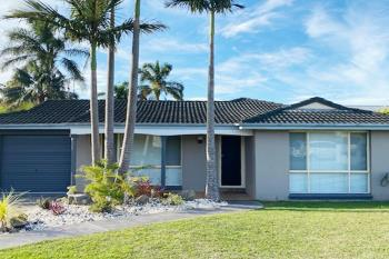 13 Jacana Cl, Sussex Inlet, NSW 2540