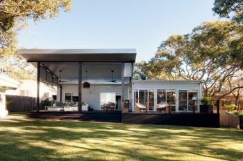 120 Collier Dr, Berrara, NSW 2540