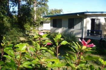 63 Berrara Rd, Berrara, NSW 2540