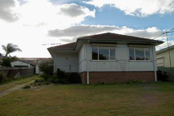 33 Minchinbury St, Eastern Creek, NSW 2766