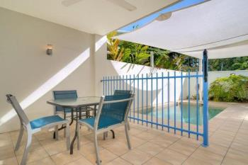 6 Silkari /2 Langley Rd, Port Douglas, QLD 4877
