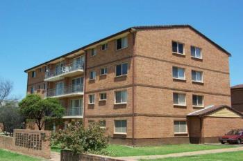 10/41 Morehead Ave, Mount Druitt, NSW 2770