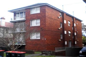 1/32 Prince St, Randwick, NSW 2031