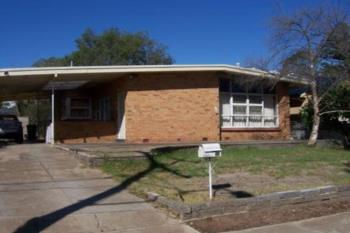66 Kent Ave, Clearview, SA 5085