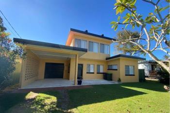18 Boronia Ave, Mylestom, NSW 2454