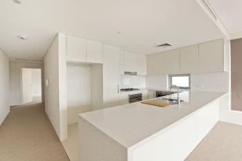 16/72-74 Pacific Pde, Dee Why, NSW 2099