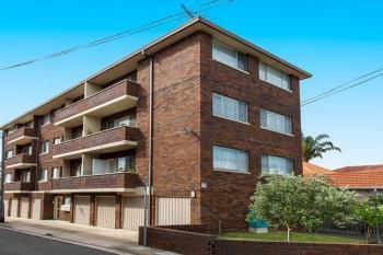 7/239 Bunnerong Rd, Maroubra, NSW 2035