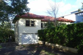 4/11 William St, Kiama, NSW 2533