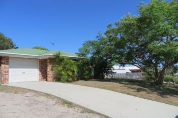 16 Curtis Ave, Boyne Island, QLD 4680