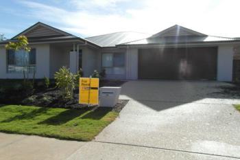 21 Tulipwood Cct, Boyne Island, QLD 4680