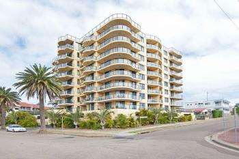30/1-5 Bayview Ave, The Entrance, NSW 2261