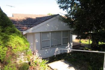 51 Caroline St, East Gosford, NSW 2250