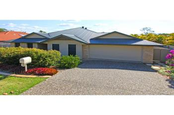 14 Nullarbor Cct, Forest Lake, QLD 4078