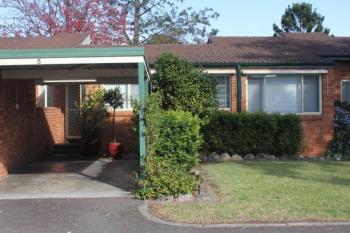 5/30-36 Cumberland Rd, Ingleburn, NSW 2565