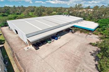 98 Factory Rd, Oxley, QLD 4075
