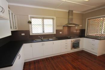 51 Ansdell St, Mount Gravatt, QLD 4122
