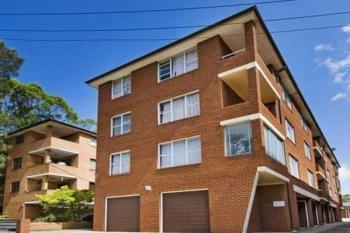 7/275 Maroubra Rd, Maroubra, NSW 2035