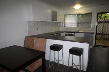 Unit 5/68 Ann St, South Gladstone, QLD 4680