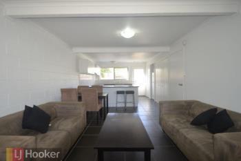 Unit 3/68 Ann St, South Gladstone, QLD 4680