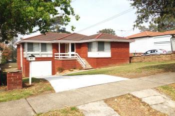 91 Vardys Rd, Lalor Park, NSW 2147