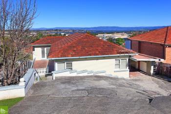 35 Robertson St, Port Kembla, NSW 2505