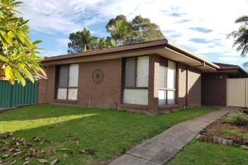 25 Brownlow Pl, Ambarvale, NSW 2560