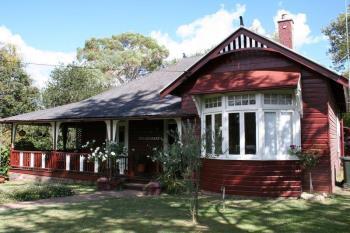 79 Meade St, Glen Innes, NSW 2370