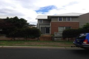 18 St Simon , Blair Athol, NSW 2560