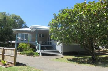 18 Cardwell St, Arakoon, NSW 2431