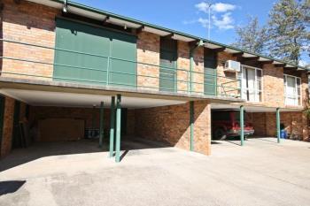 3/79-81 William St, Muswellbrook, NSW 2333