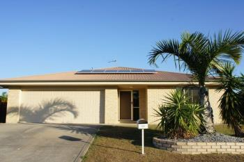 43 Col Brown Ave, Clinton, QLD 4680
