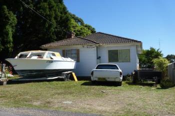69 Newcastle St, Morisset, NSW 2264