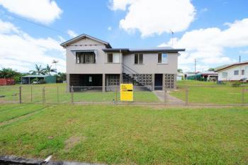 3 Thurles St, Tully, QLD 4854