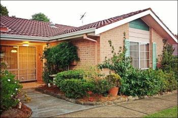 3/52 Leumeah Rd, Leumeah, NSW 2560